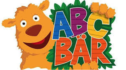 ABC – Bär Staffel 3
