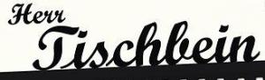 Herr_tischbein_logo