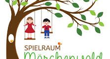 Spielraum Märchenwald – Tanz/Fitness