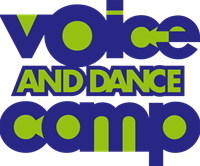 Voice & Dance Camp