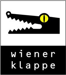 logo-wiener-klappe-schm_little