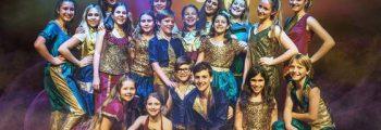 Choreographie – Die Große Chance der Chöre